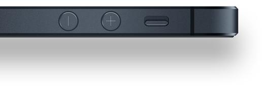 iPhone image 3