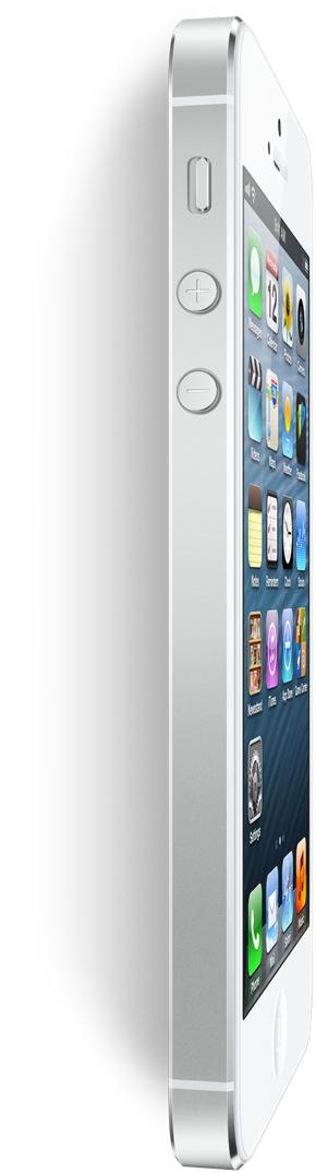 iPhone image 4