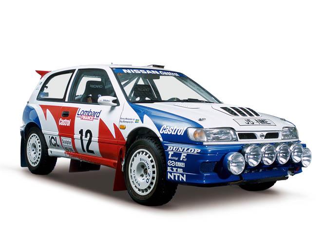 Racing image 2