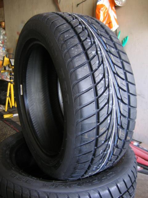 Tire image 2